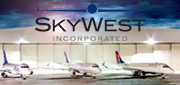 SkyWest Airllines